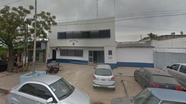 Conmoción en Moreno: nena de 9 años se quitó la vida por bullying