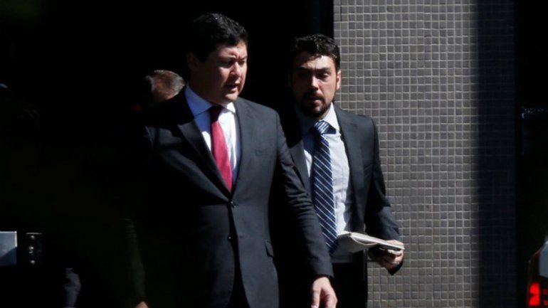 Por corrupción, a Temer le renunció un séptimo ministro