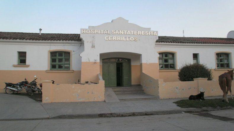 Salta: denuncian a concejal por pegarle a una médica