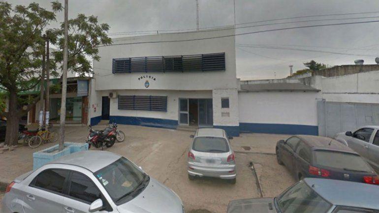 El terrible hecho ocurrió en una casa del partido bonaerense de Moreno.