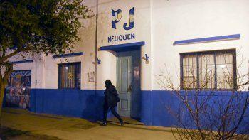 El PJ local hace su movida por el 9 de Julio contra Macri
