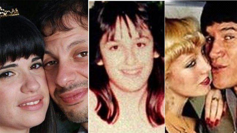 Pol-ka prepara un unitario sobre los femicidios más resonantes del país