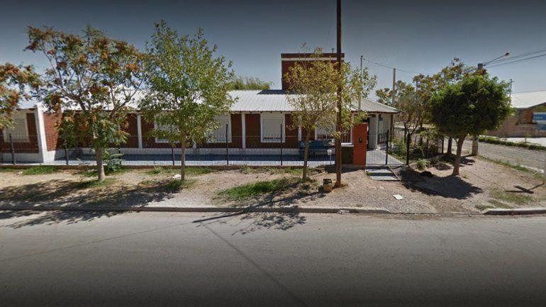 Un geriátrico de Centenario deberá trasladar a doce abuelos a Villa Regina