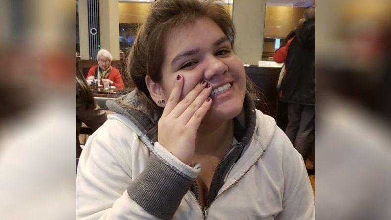 Rial celebró que Morena está mejor: Por fin volvió la sonrisa que tanto extrañaba