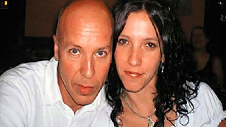 Condenaron a 22 años de prisión al asesino de Erica Soriano