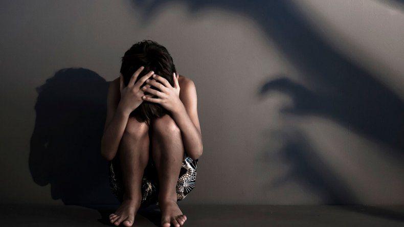 Desbaratan una red de pedofilia por una alerta de Facebook