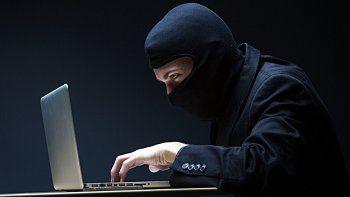 preocupa el avance de los ciberdelitos en la provincia