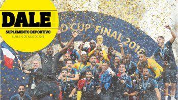 futbol champagne
