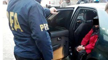 capturaron en mar del plata a un genocida chileno profugo