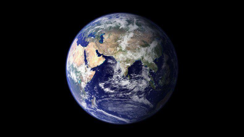 Una misión al centro de la Tierra para ver una nueva capa
