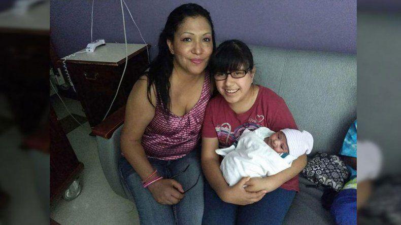 Yoni Aguilar e Israel Palomino enfrentan cargos por homicidio capital.