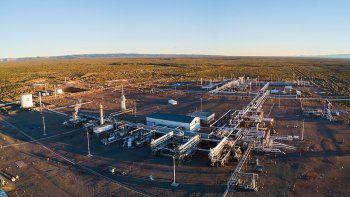 plan gas: ocho areas en lista de espera por el subsidio