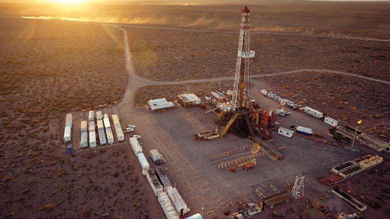 Por falta de pago, petroleros anticipan medidas en Añelo