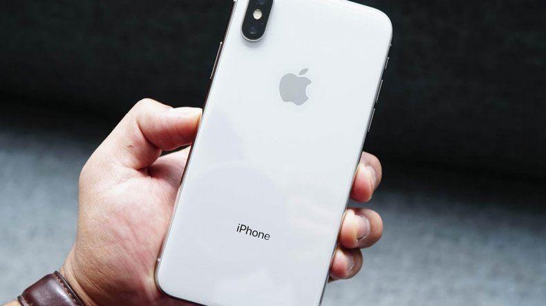 Las filtraciones y los rumores sobre los nuevos iPhones