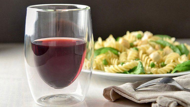 ABC del vino: 4 conceptos usados y no tan conocidos