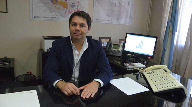 Neuquén otorgó en concesiones el 20% de Vaca Muerta