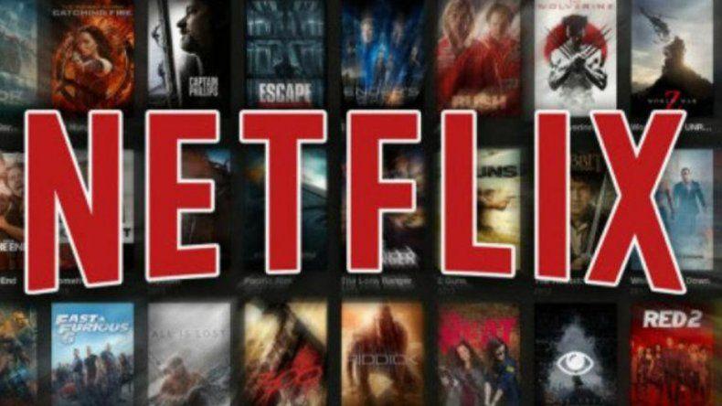 Para ver cuanto antes: 9 películas que Netflix sacará de su catálogo.