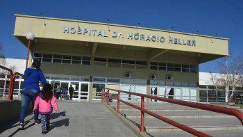 El hombre bala se fracturó una rodilla, la mandíbula y perdió varios dientes. Pastelito sólo sufrió un chichón.