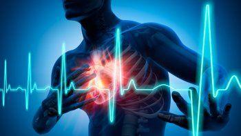 ¿cuales son las claves para prevenir infartos?