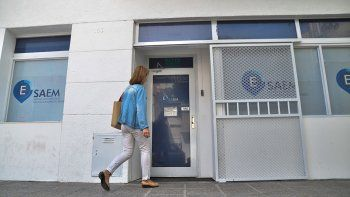 Nuevo round en el Concejo por el bono extra a los que más multan