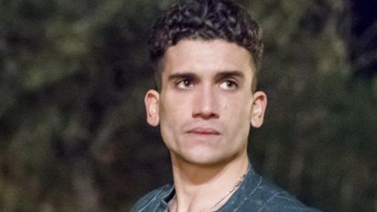 Netflix estrena Élite, la serie que reúne  a Río y Denver