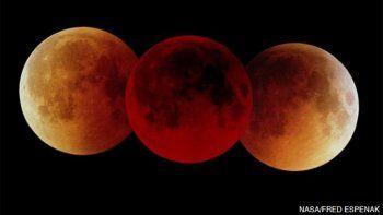 se podra ver el eclipse en el observatorio de parque norte