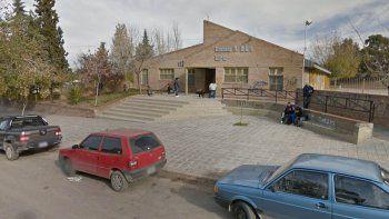 Varios intoxicados en una escuela en la que fumigaron: no hay clases