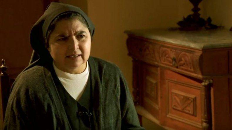 Los escándalos en la cúpula de la Iglesa católica sacuden a Chile desde hace varios meses.