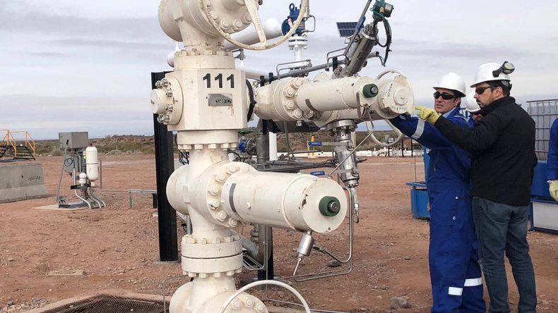 Gas. el freno en subsidios ralentiza las inversiones
