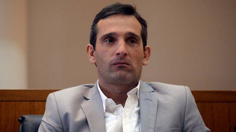 Marchetti pidió votar la reforma jubilatoria del MPN