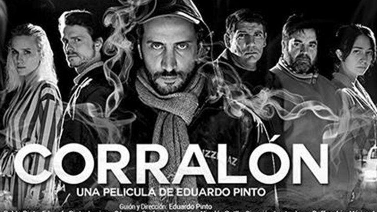 Hoy arranca el Festival Internacional de Cine Independiente de Neuquén