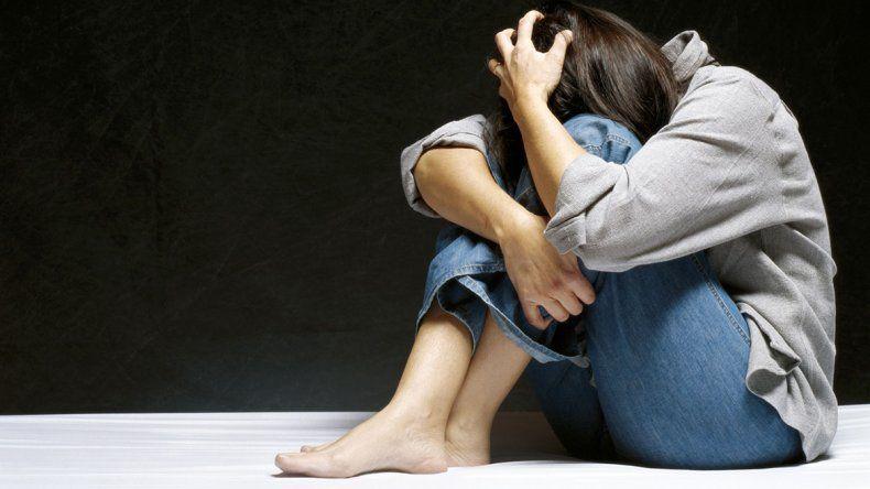 Se turnaban para violarme, el crudo relato de una víctima de un abuso en manada