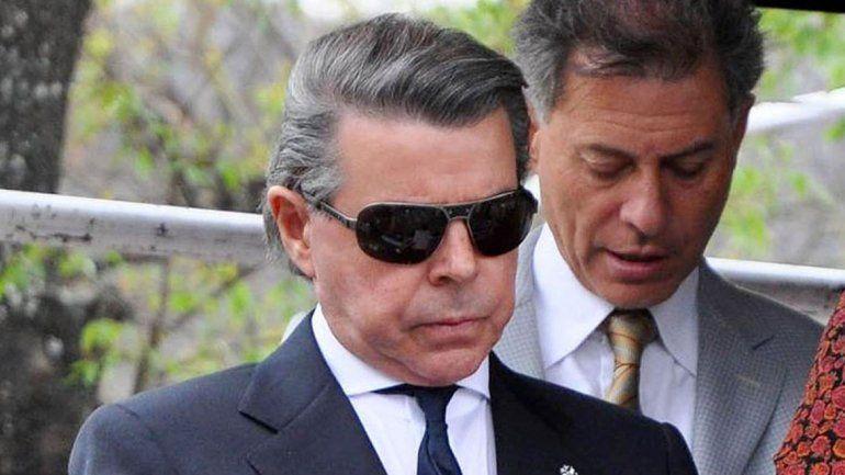 Cuadernos K: Oyarbide pidió ampliar su declaración como arrepentido