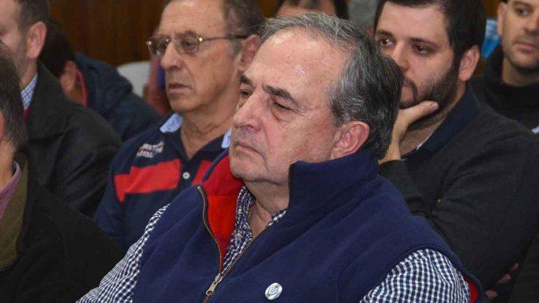 Rapazzo Cesio