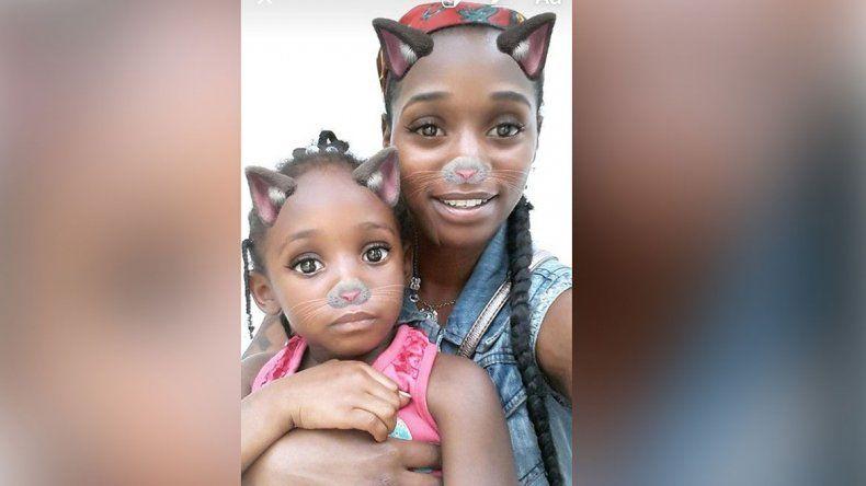 La nena era autista. No descartan que eso motivara a la madre a matarla.