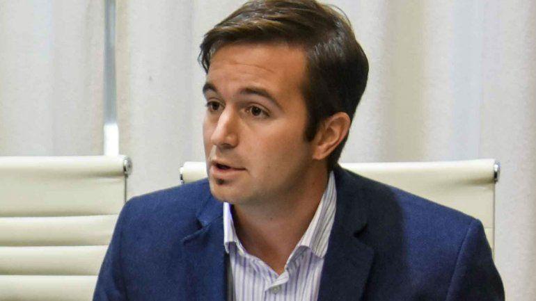 Provincia le pidió al Municipio asumir  los subsidios