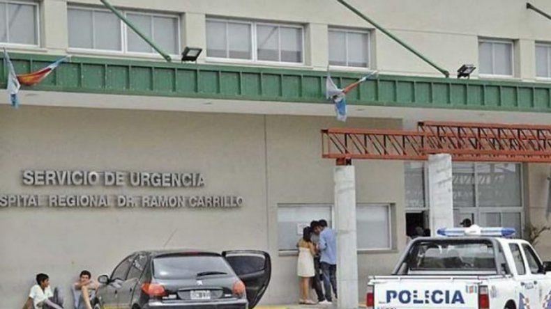 Una santiagueña murió por una infección de un aborto clandestino