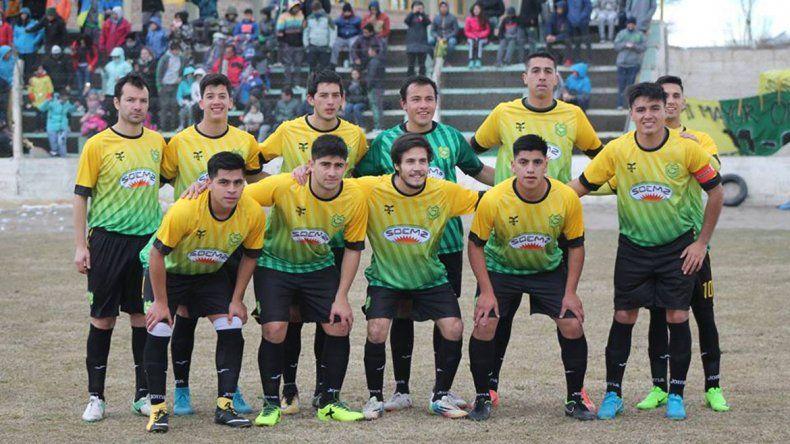 Unión gritó de local por 4-1 ante Villa Iris y Don Bosco dio el batacazo frente al Rojo de visitante.