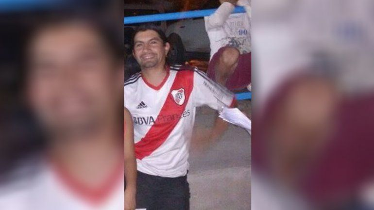 Buscan a un hombre que fue visto por última vez el domingo en Pehuenia