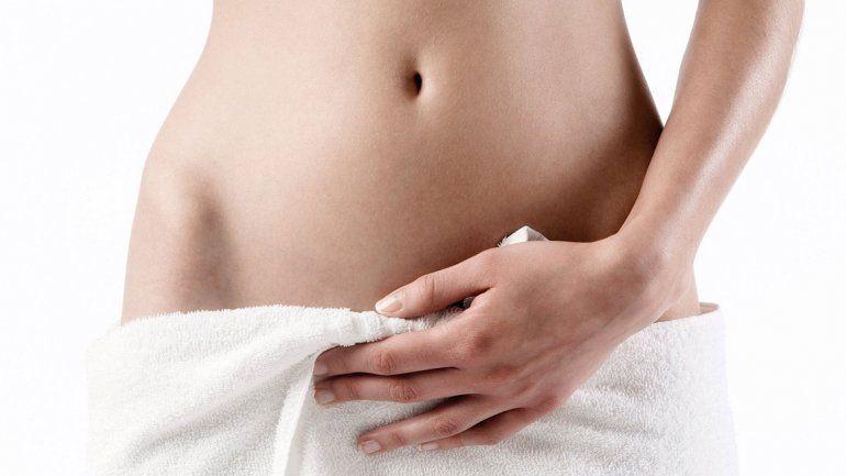 Alerta: tratamientos vaginales con láser causarían problemas