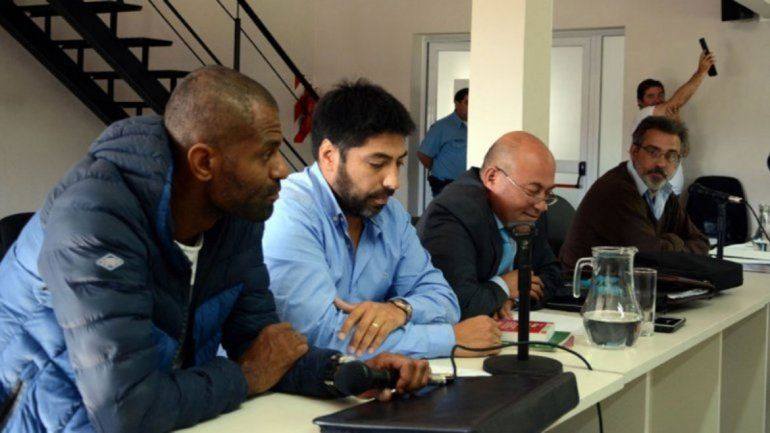 Junín: condenaron a un empresario por pagar coimas