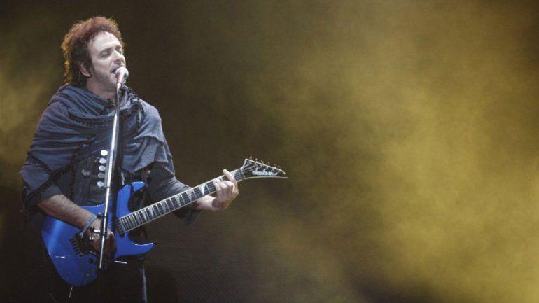 En su cumpleaños 59, cinco grandes canciones de Gustavo Cerati