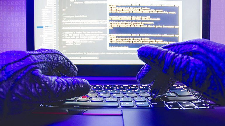 El 87% de los ataques cibernéticos fueron exitosamente frenados