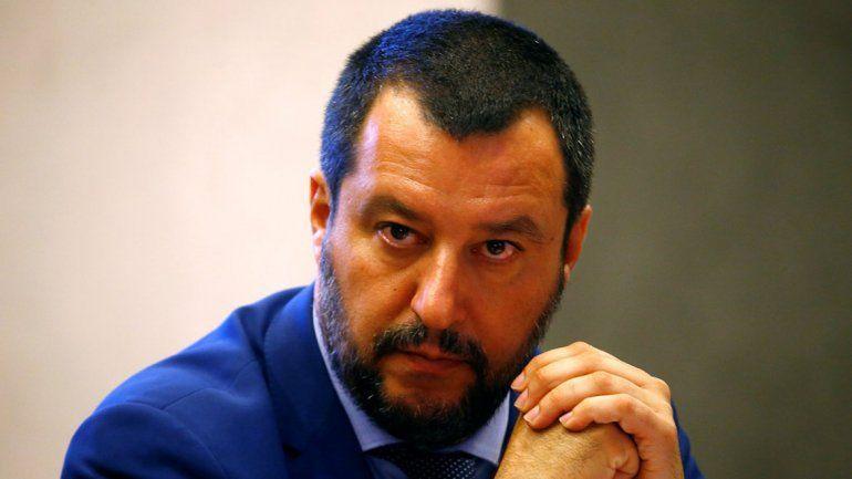 En Italia ya analizan la vuelta de la colimba