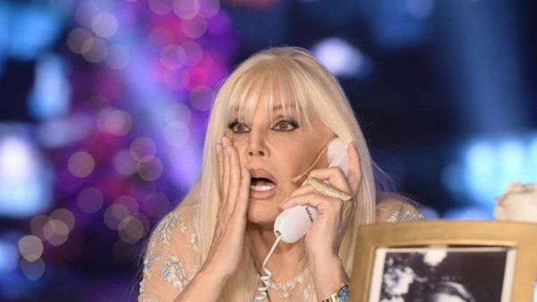 ¿Quién hará la llamada por el millón de pesos?