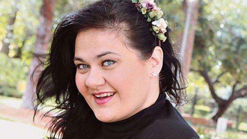 El drama de Mirta Wons tras una operación: Sentí un abandono total