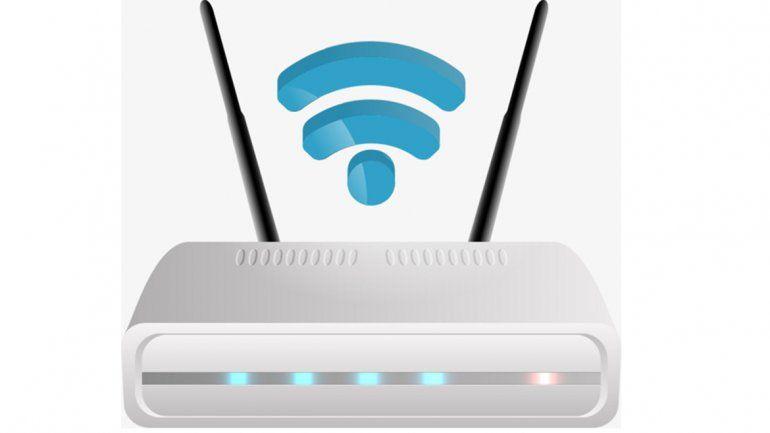 Confirmado: el papel de aluminio mejora la señal de tu Wi-Fi