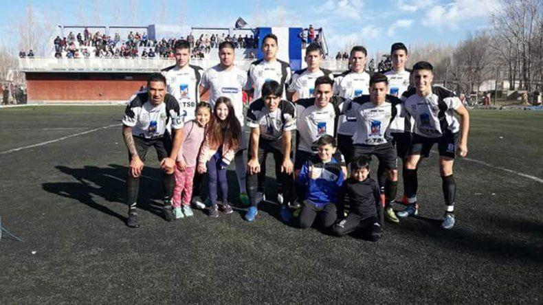 Deportivo Rincón sigue siendo el líder con puntaje ideal.