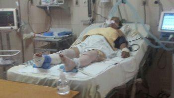 El triple crimen de los menores ocurrió en Cochabamba, Bolivia.