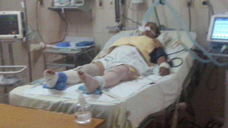 El triple crimen de los menores ocurrió en Cochabamba